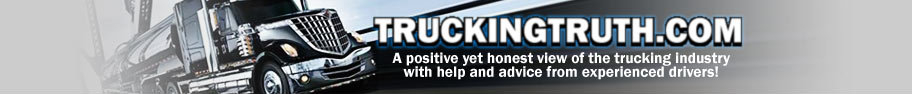 TruckingTruth logo