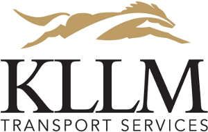 KLLM Transport Services company logo