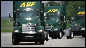 ABF Freight Company Review