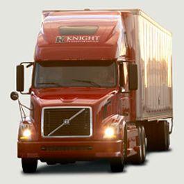 Knight Transportation - Phoenix, AZ - Company Review