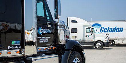 http://www.truckingtruth.com/trucking-companies/media/photos/27/celadon1.jpg