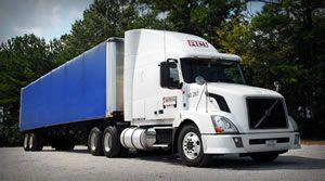 AAA Cooper Transportation Company Review
