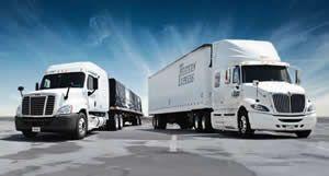 Western Express Nashville Tn Company Review