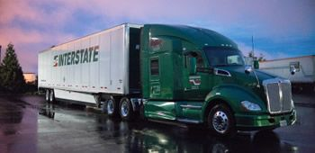 Interstate Trucking Reviews >> Interstate Distributor Co Tacoma Wa Company Review