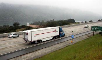 Mesilla Valley Transportation Las Cruces Nm Company