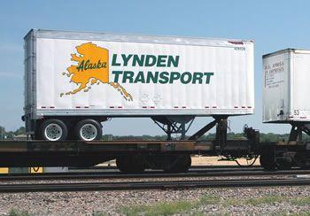 Lynden - Seattle, WA - Company Review