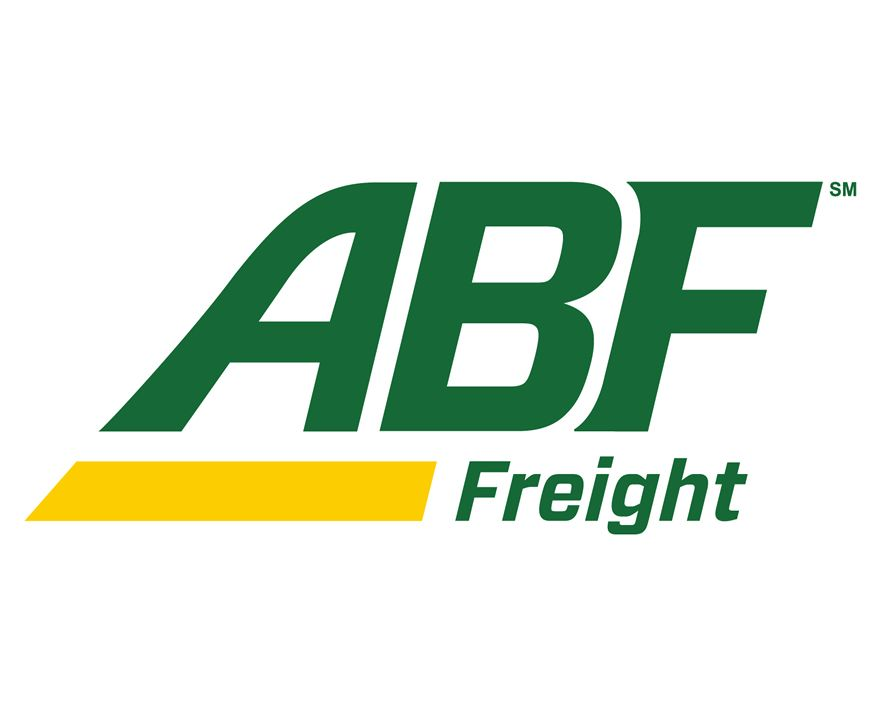 Abf Freight Fort Smith Ar Company Review