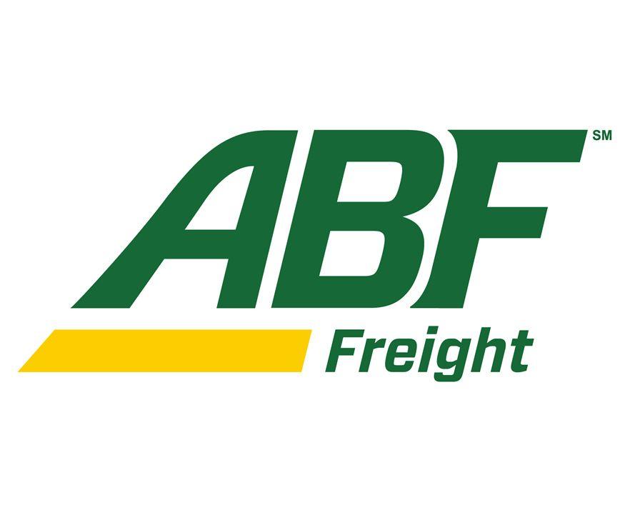 ABF Freight company logo