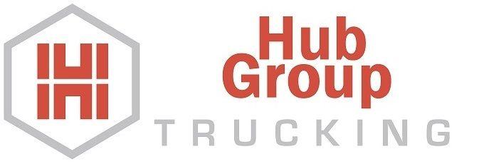 Hub Group company logo
