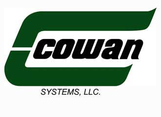 Cowan Systems, LLC company logo
