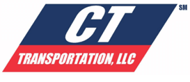 CT Transportation, LLC company logo