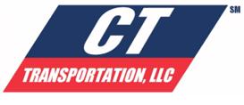 CT Transportation, LLC company logo
