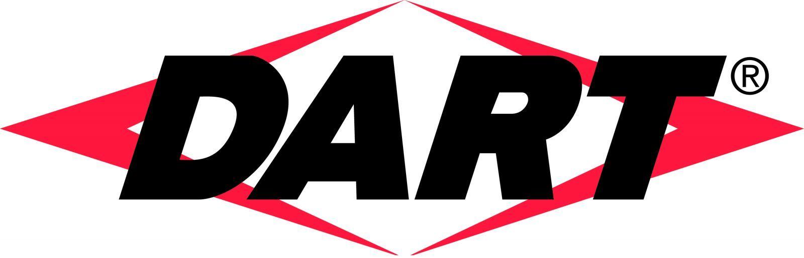 Dart Transit Company company logo