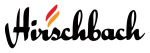 Hirschbach company logo