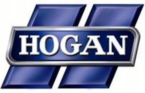 Hogan company logo