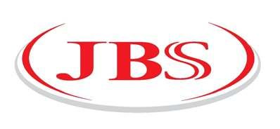 JBS Carriers company logo