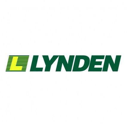 Lynden company logo