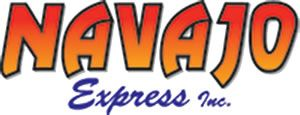 Navajo Express, Inc. company logo