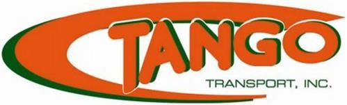 Tango Transport, LLC company logo