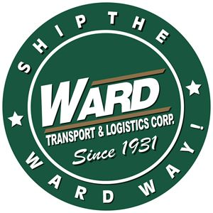 Ward Transport & Logistics Corp. company logo