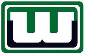 Wilson Trucking Corporation company logo