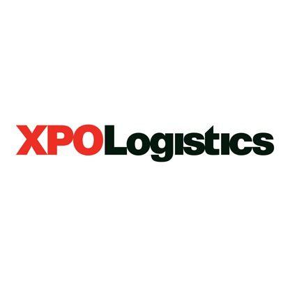 XPO Logistics  company logo