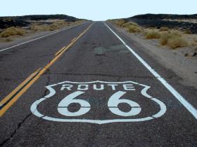 Route66Road.jpg