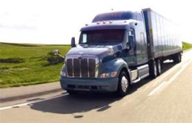 drv_truck2a.jpg