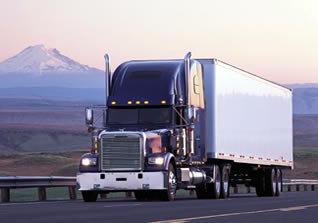 freightliner-trucks-classic-pg2a.jpg