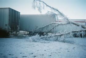 ice_storm.jpg