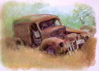 junkyard_truck.jpg