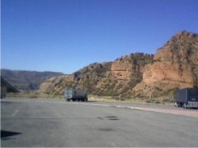 utah-truck-scenery.jpg