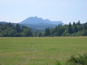 scenery123.jpg