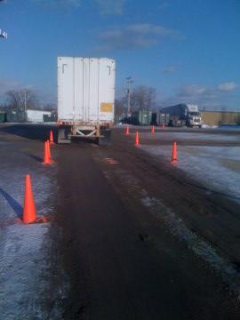 truck-backing.jpg