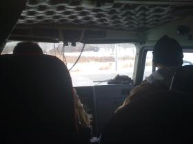 in-truck-cab.jpg