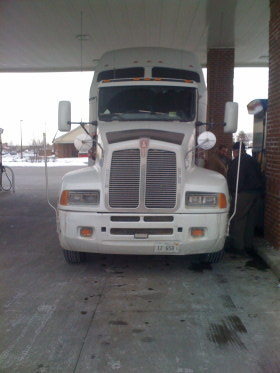 kenworth-training.jpg