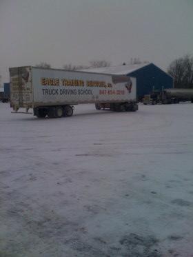 road_truck4.jpg