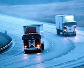 trucking1a.jpg