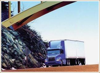 trucking4.jpg