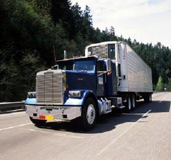 trucking_com.jpg