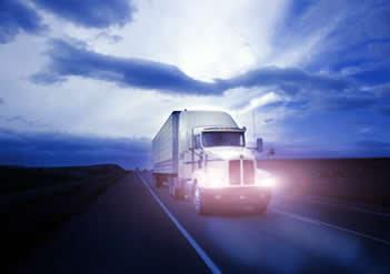 truckinga.jpg